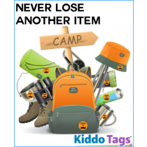 CAMP Value Package